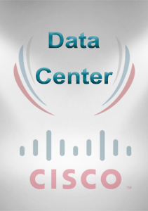 Cisco-DataCenter45