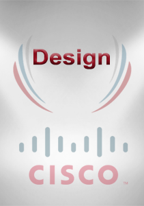 Cisco-Design2