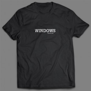 raykatshirtwindows